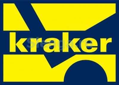 Кракер